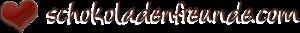 logo-schokoladenfreunde-1