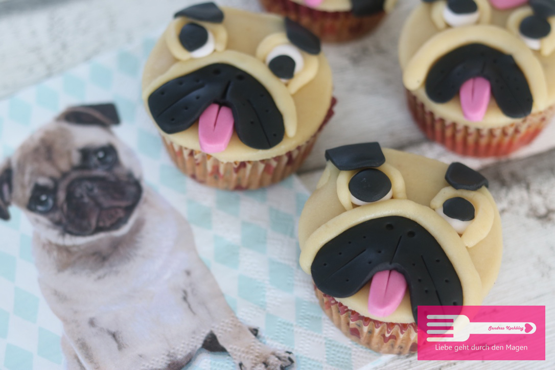 Mops Muffins