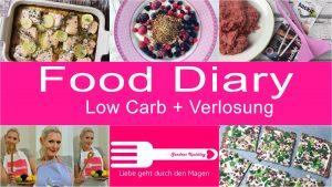 Food Diary 29 Kopie