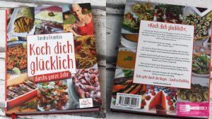 Sandras Kochbuch