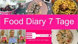 Food Diary32 Kopie