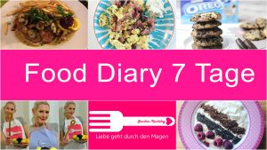 Fooddiary33