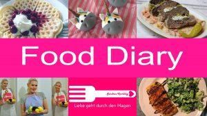 Food Diary 36 Kopie