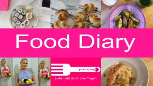 Food Diary 37 Thumb Kopie