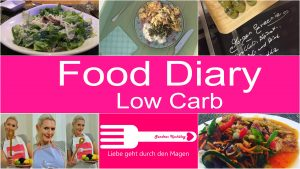 Food Diary 42 Kopie