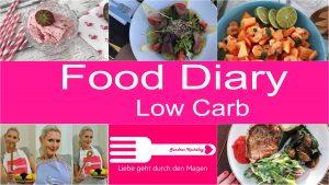 Food Diary 47
