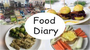 Food Diary 71 Bild Kopie